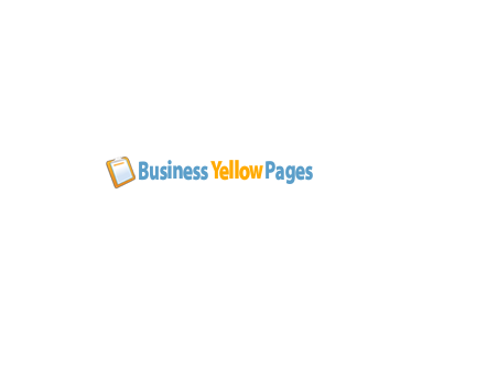 Business yellow pages