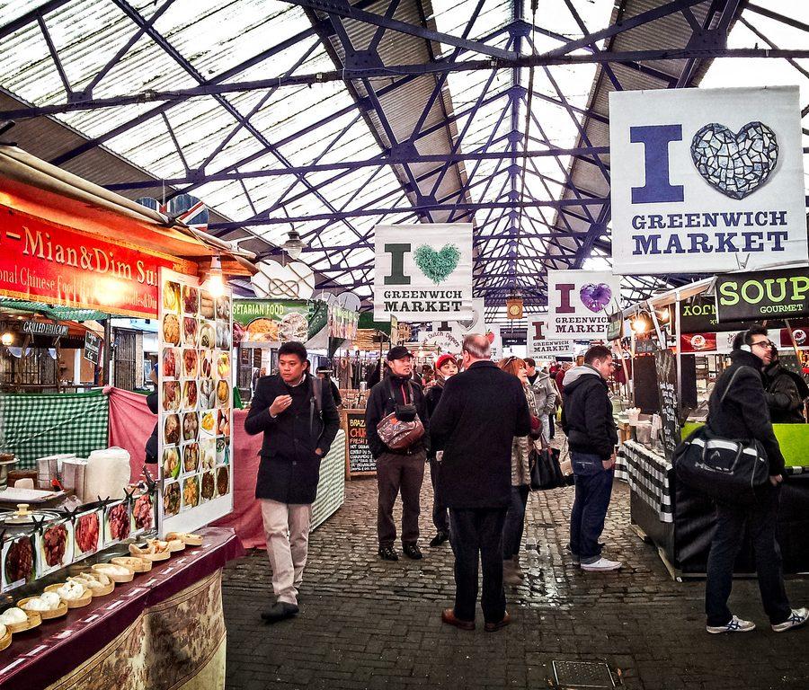 Greenwich-Market-garryknight-Flickr.jpg