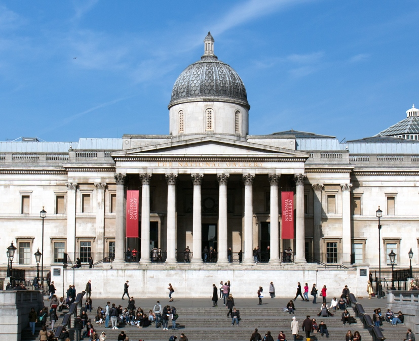 National_Gallery_London_2013_March_crop