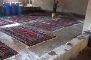 Oriental Carpet Cleaning.JPG