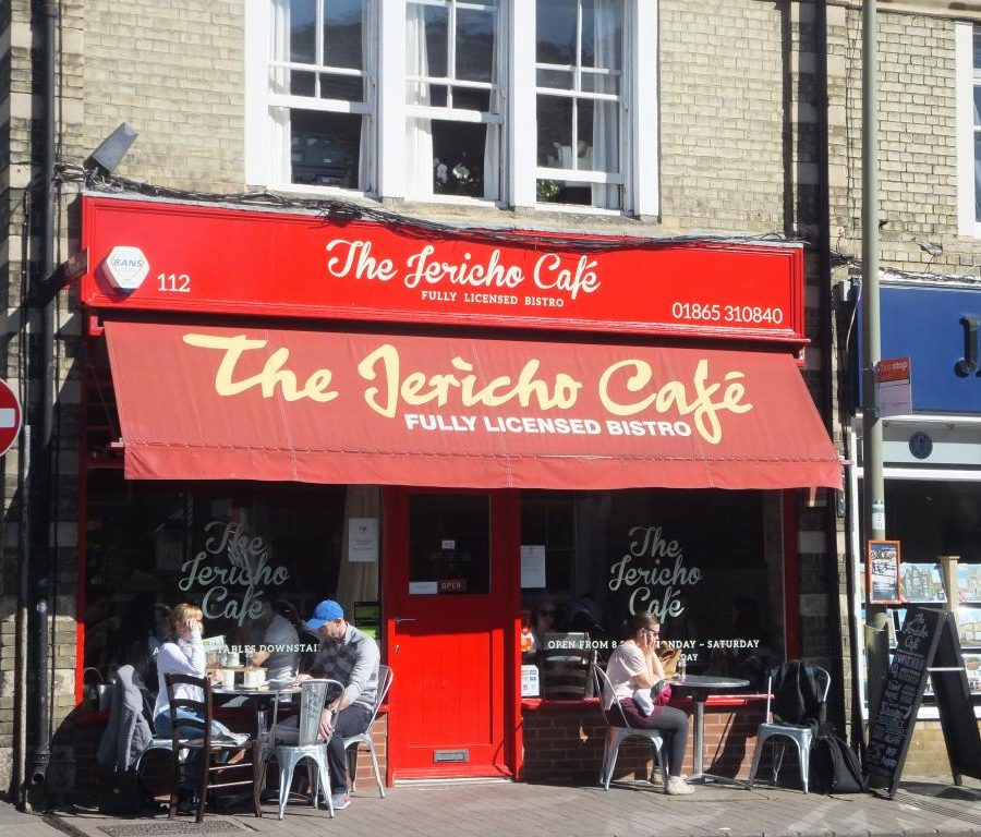 The-Jericho-Cafe-in-Oxford.jpg