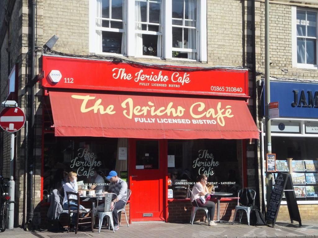 The-Jericho-Cafe-in-Oxford