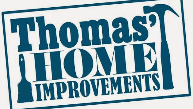 Thomas' Home Improvements