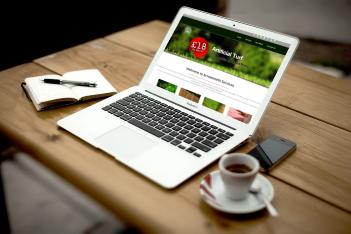 Website-Design-Flintshire-North-Wales-Image.png