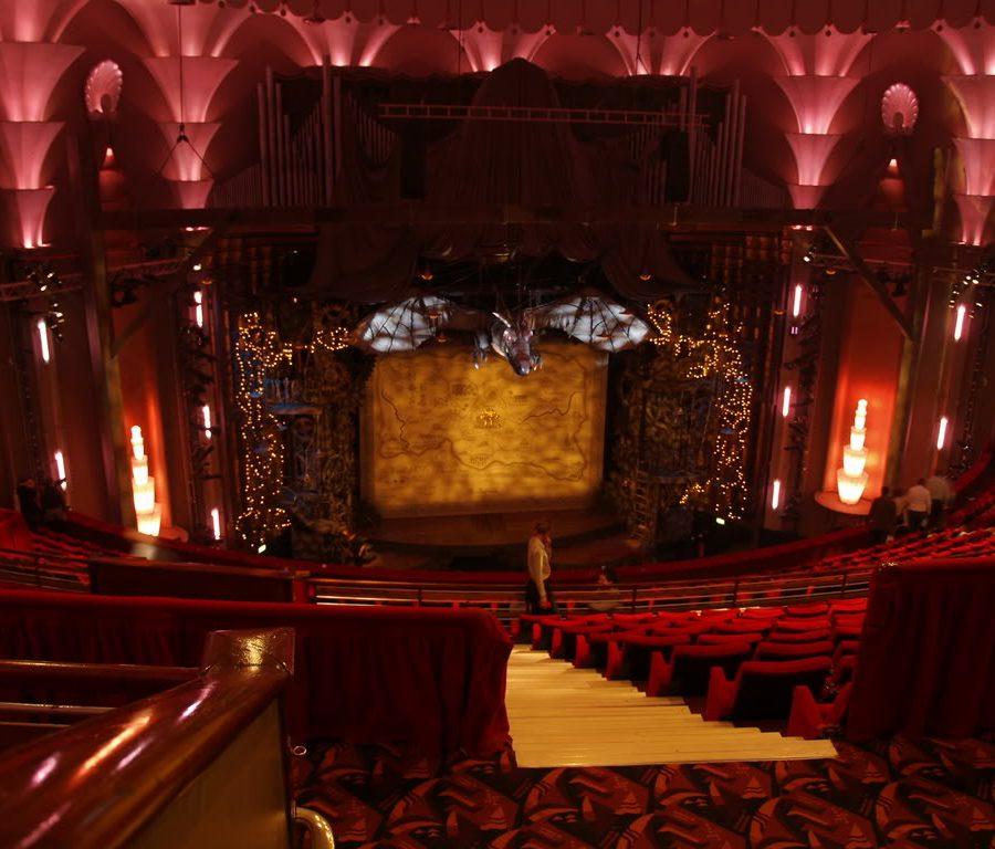 appolo theatre.jpg