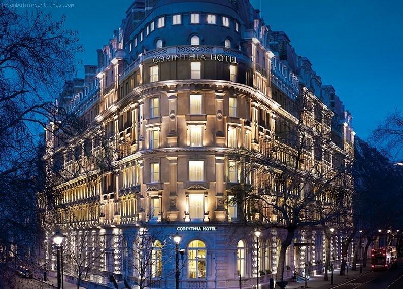 corinthia_hotel_london__m799