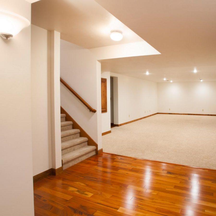 flooring.jpeg
