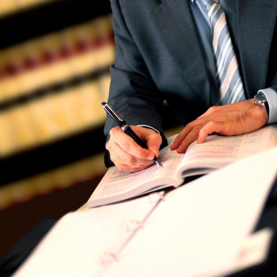 legal services.jpg