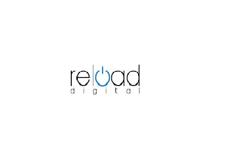 reload_digital_logo_white_bg_fatter2.png