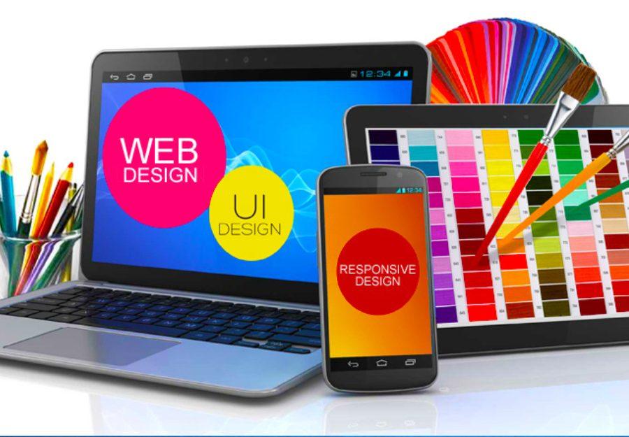 website-design-iin-coimbatore.jpg