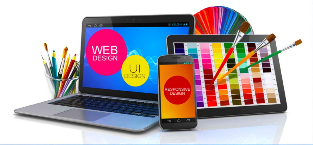 website-design-iin-coimbatore